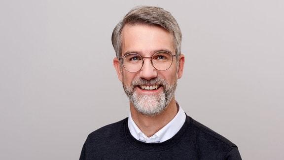 Daniel Vogelsberg