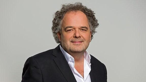 Peter Dreckmann