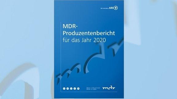 Produzentenbericht 2020