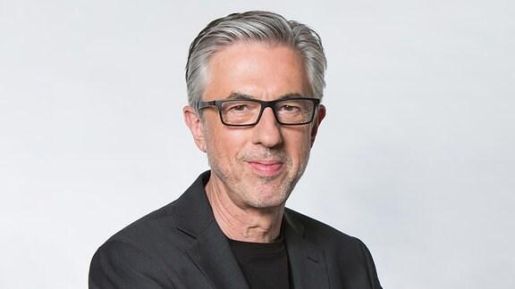 Reinhard Bärenz