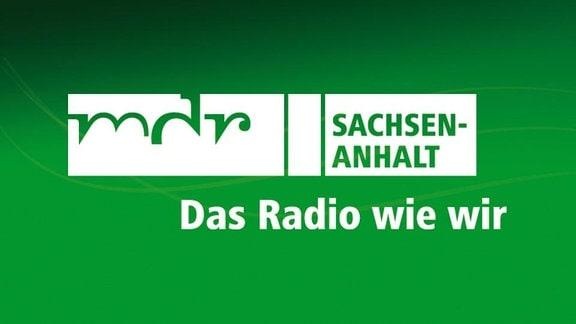 MDR Sachsen-Anhalt - Das Radio wie wir.