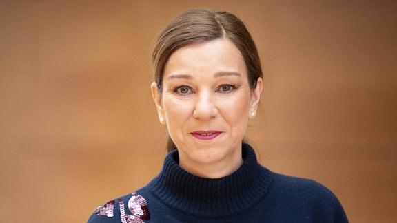 Christina Herßebroick