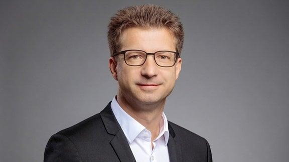 Wolf-Dieter Jacobi, Programmdirektor Leipzig