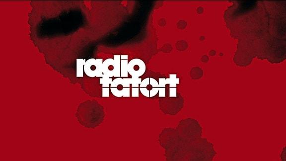 Logo des ARD Radio Tatort