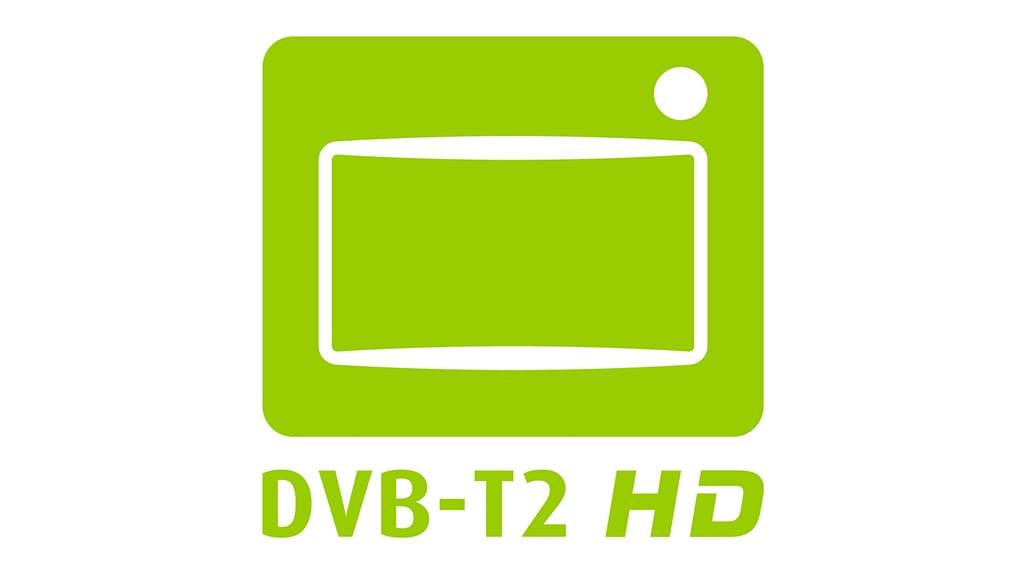 Dvb T2 Empfang Karte 2019.Informationen Zu Dvb T2 Hd In Mitteldeutschland Mdr De