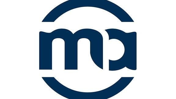 Logo Media-Analyse (ma)