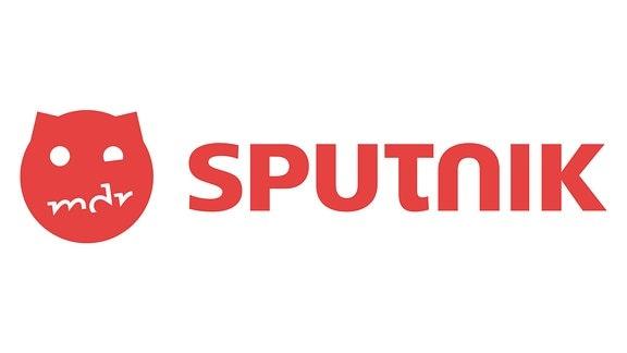 MDR SPUTNIK neues Logo