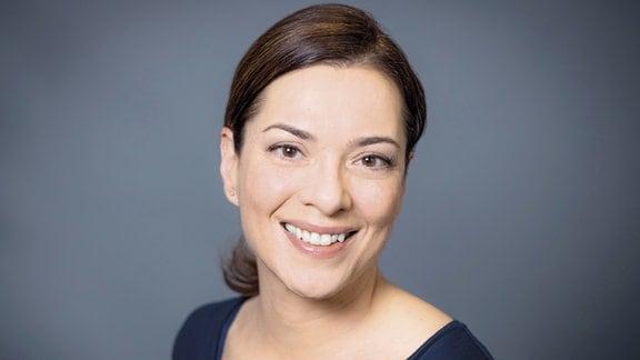 Antonia Kaloff