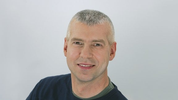 Frank Michael Bauer