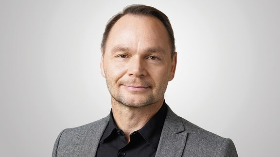 Guido-Magnus Pierskalla