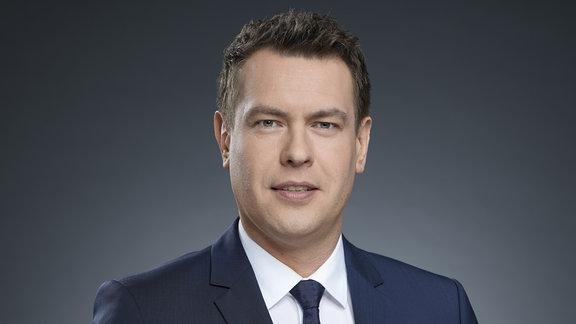 Gunnar Breske
