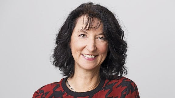 Heike Leschner