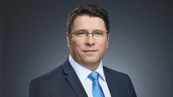 Jens Hänisch