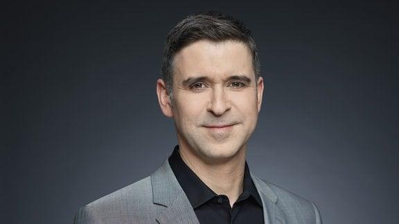 Jörg Heidermann
