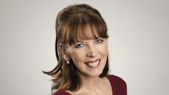 Sabine Küster