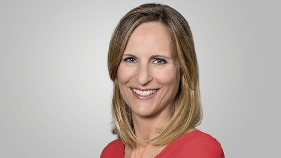 Sandra Berndt