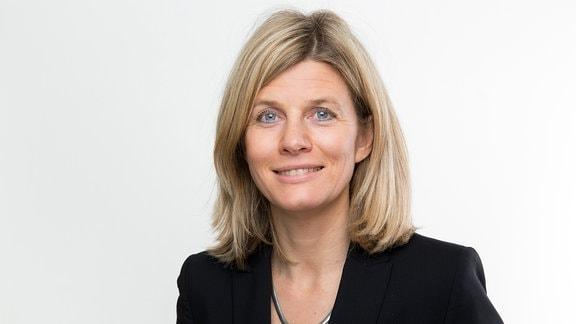 Prof. Dr. Jutta Emes
