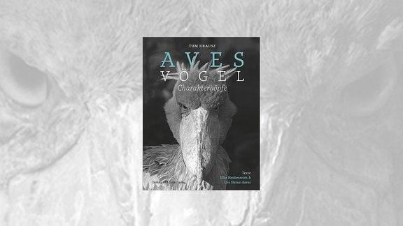 Cover Aves Vögel