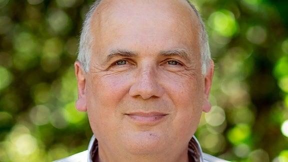 Carsten Dufner