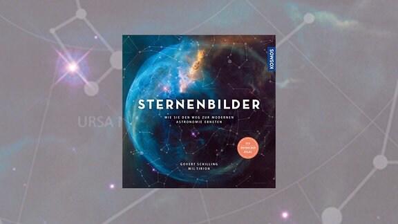 Schilling / Tirion: Sternenbilder