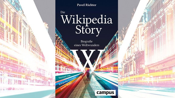 Cover Wikipedia Story