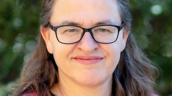 Liane Watzel