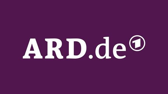 Logo ARD.de