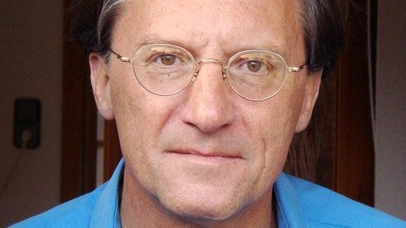 Dr. Eske Bockelmann