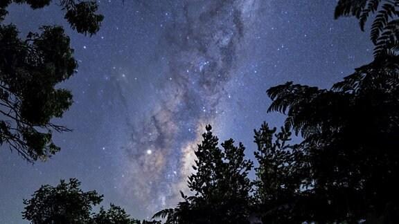 Fotografie zum Thema Nacht