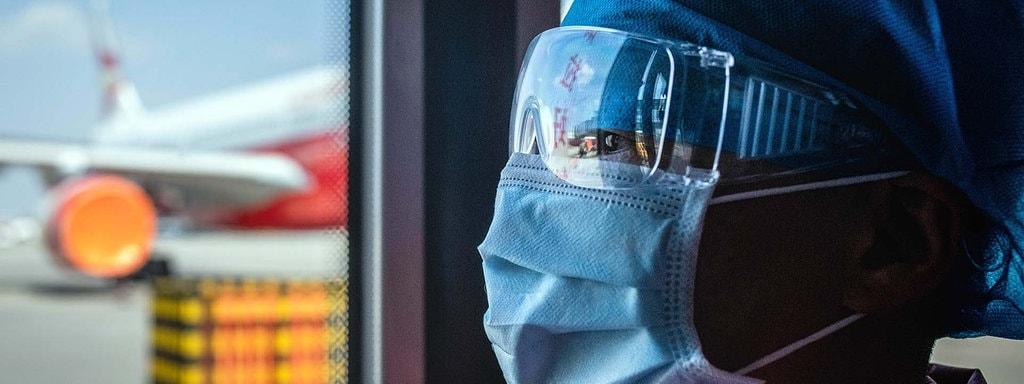 Corona Diese Massnahmen Stehen Im Thuringer Pandemieplan Mdr De