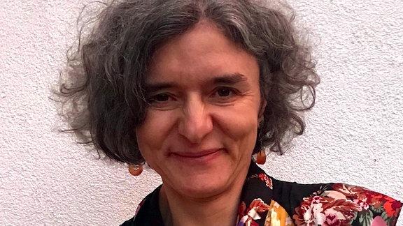 Dr. Antonella Soro
