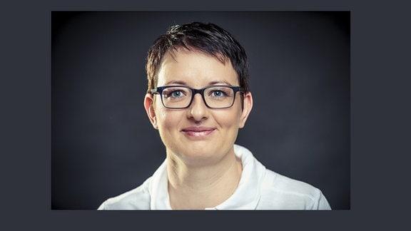 Dr. Katrin Klostermann