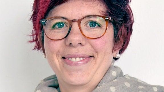 Dr. Eva Winnebeck
