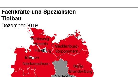 Fachkräfte Statistik Bundesagentur für Arbeit