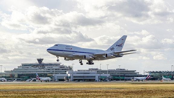 Flugplan Köln Bonn Sommer 2021