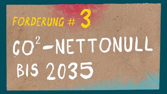 CO2-Nettonull bis 2035