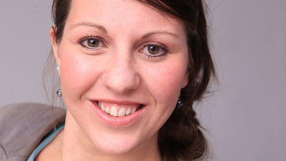 Franziska Lautenbach