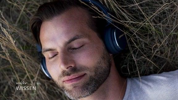 Was bewirkt Musik im Gehirn