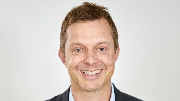 Prof. Dr. Gerald Echterhoff
