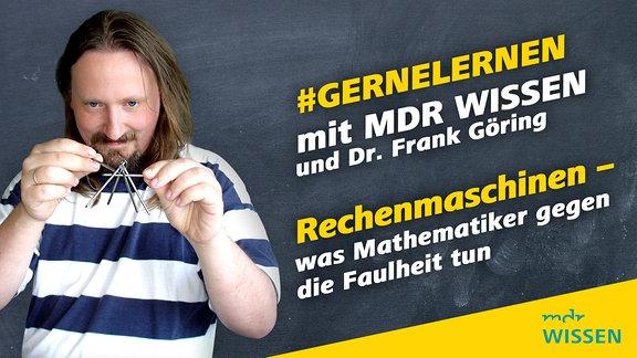 Dr, Frank Göring