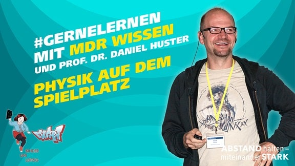 Grafik Prof. Dr. Daniel Huster