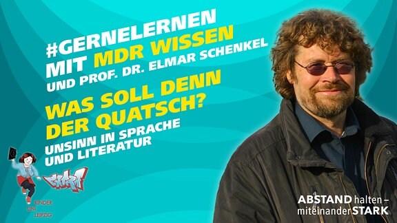 grafik Prof. Dr. Elmar Schenkel