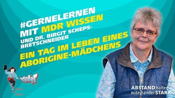 grafik Dr. Birgit Scheps-Bretschneider