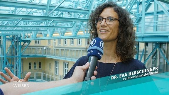 Eva Herschinger