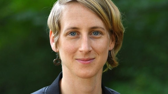 Hannah Helander