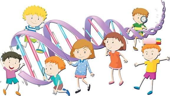 Helix Genetik