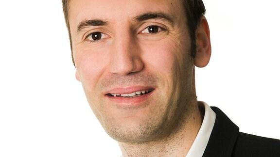 Dr. Holger Keitel