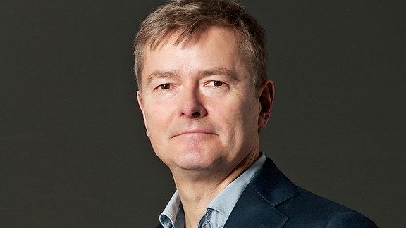 Professor Ingo Fietze