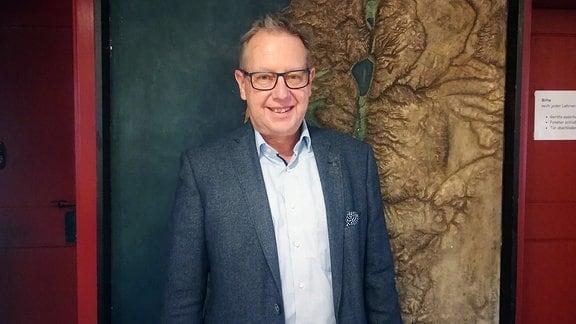 Jörg Dierken