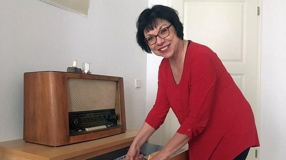 Kerstin Weigelt